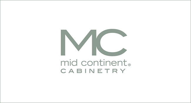 Mid Continet Cabinetry